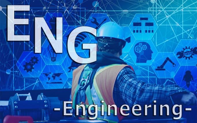 電気工事士の画像