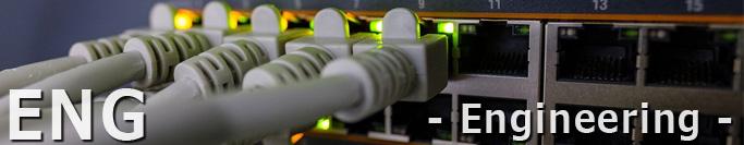 ENG エンジニアイメージ画像