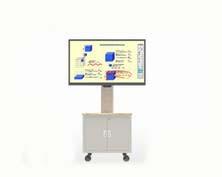 学校・企業向け電子黒板キットページへ移動します